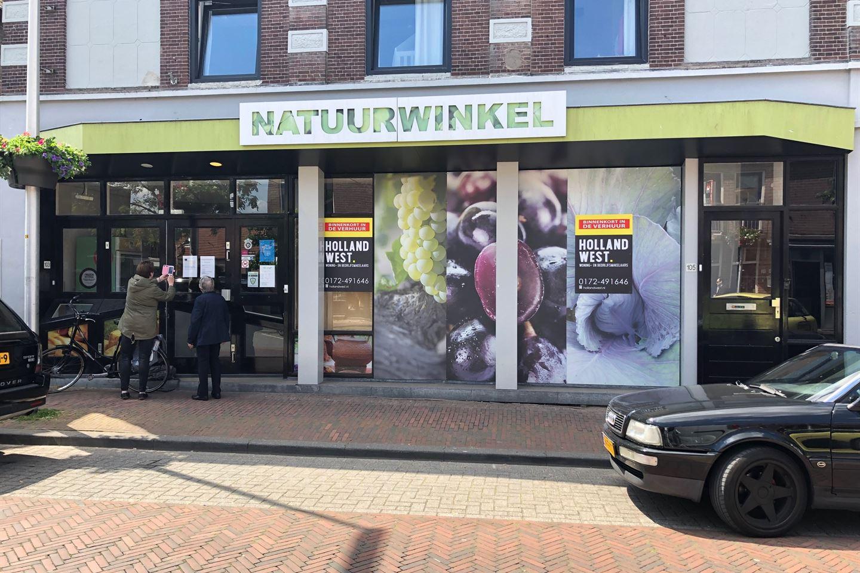 Bekijk foto 3 van Hooftstraat 103