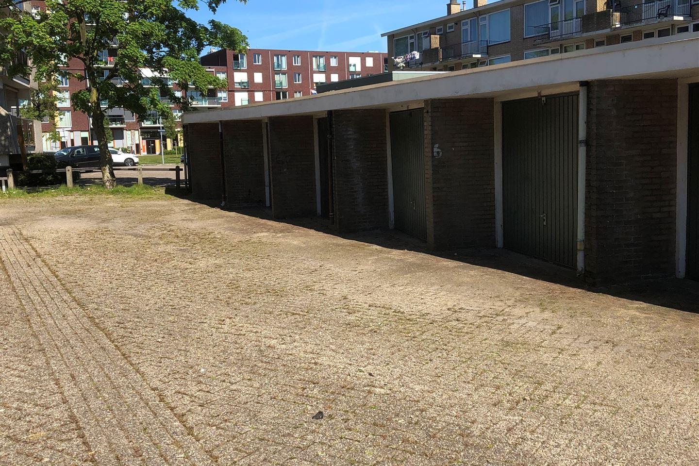 View photo 1 of Mauritsplaats