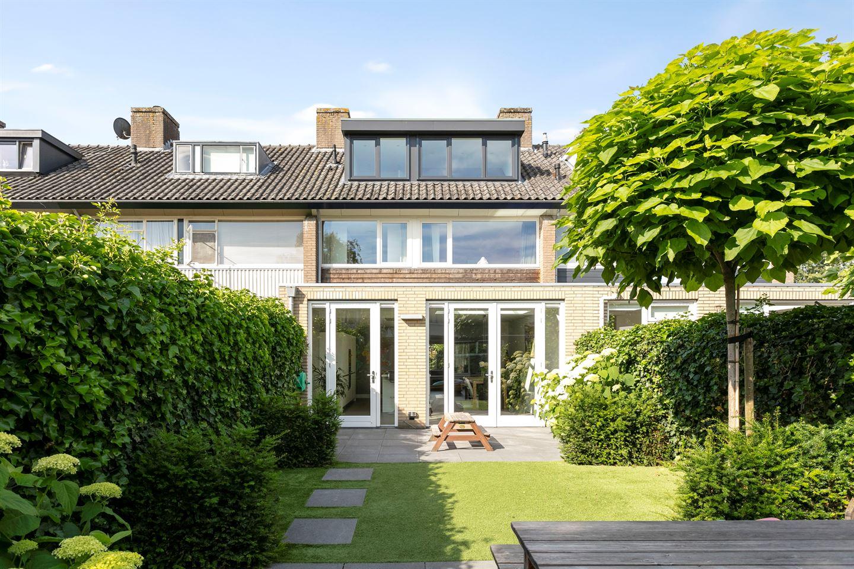 View photo 1 of Hornstraat 5