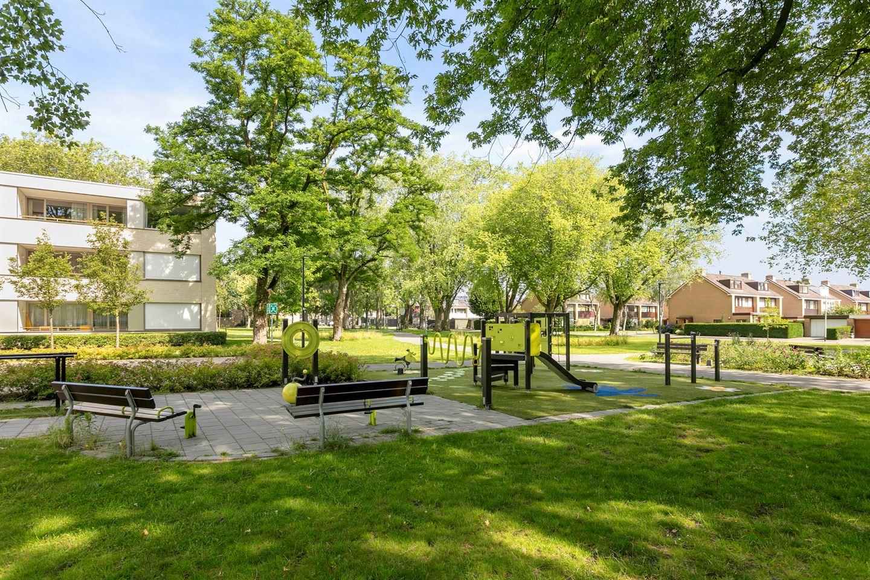 View photo 5 of Hornstraat 5