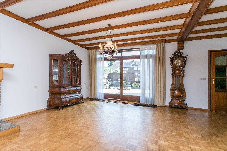 Bekijk foto 6 van Burg. Kerckhoffsstraat 19