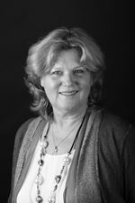 Annemieke Strating (Sales employee)