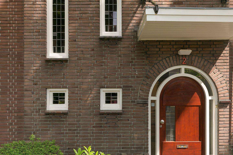 Bekijk foto 5 van Drossaard van Wesepstraat 2