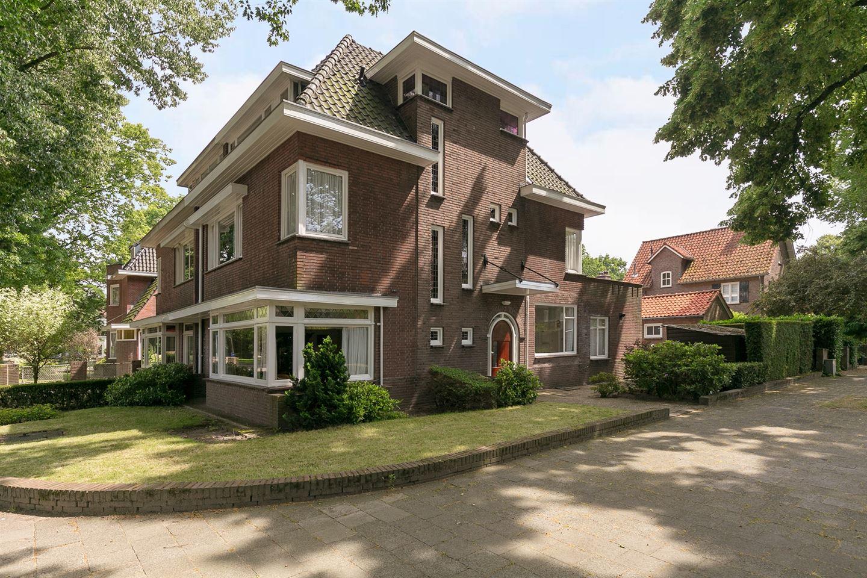 Bekijk foto 1 van Drossaard van Wesepstraat 2