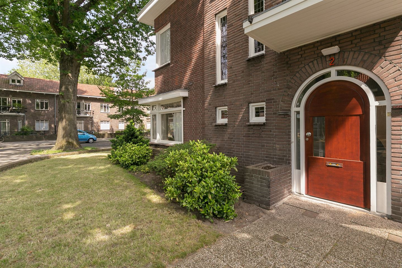 Bekijk foto 3 van Drossaard van Wesepstraat 2