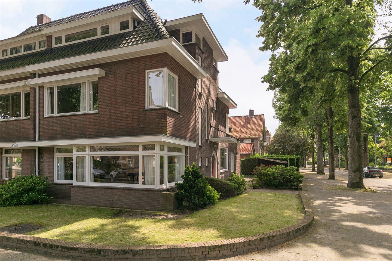 Bekijk foto 4 van Drossaard van Wesepstraat 2