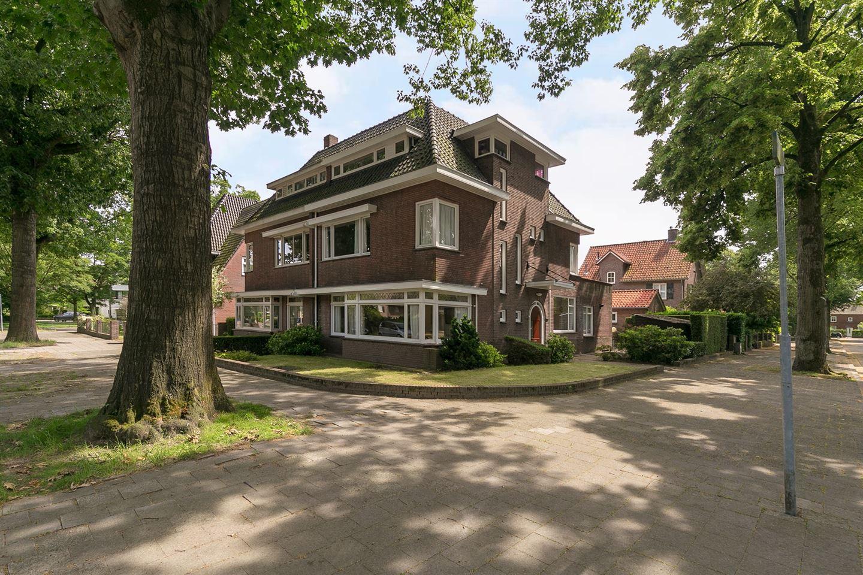Bekijk foto 2 van Drossaard van Wesepstraat 2