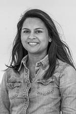 Michelle Steehouder (Commercieel medewerker)