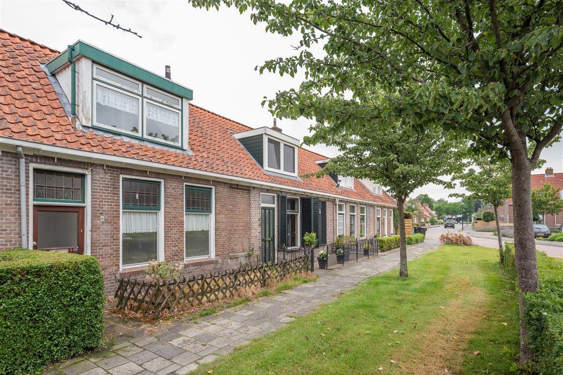 Bekijk foto 2 van Brugstraat 8