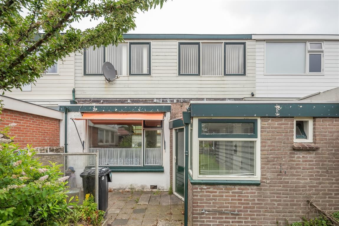 Bekijk foto 4 van Brugstraat 8
