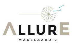Allure Makelaardij