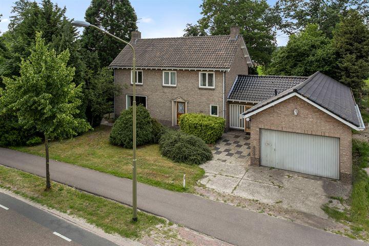 7372e02b2ab Koopwoningen Schaijk - Huizen te koop in Schaijk [funda]