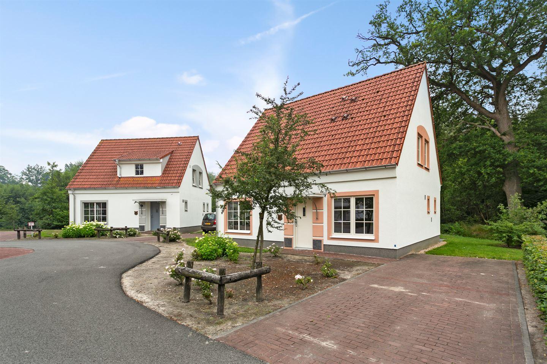 Bekijk foto 3 van Ferienresort Bad Bentheim 190