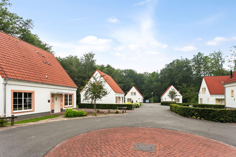 Bekijk foto 4 van Ferienresort Bad Bentheim 190