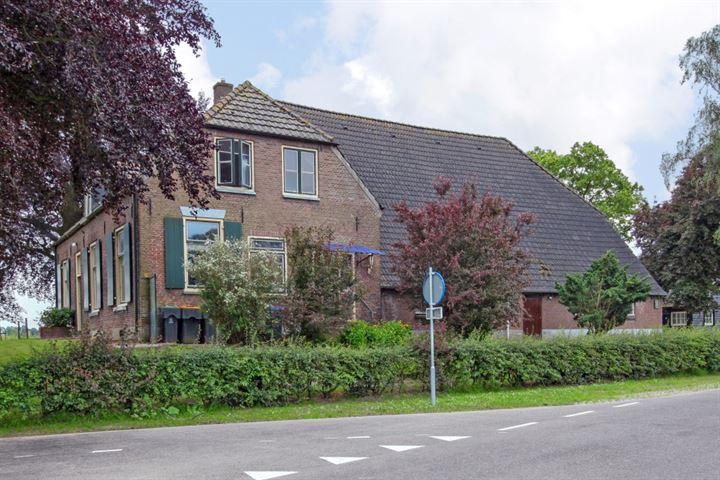 Lange Klarenbeekseweg 29 c