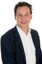Joost van der Zanden (Vastgoedadviseur)