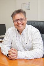 Herman Greveling (Directeur)
