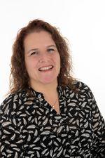 Ilona Riep (Sales employee)