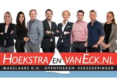 Hoekstra & Van Eck Purmerend Makelaardij o.g. b.v.