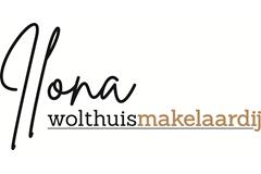 Ilona Wolthuis Makelaardij