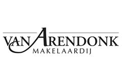 Van Arendonk Makelaardij