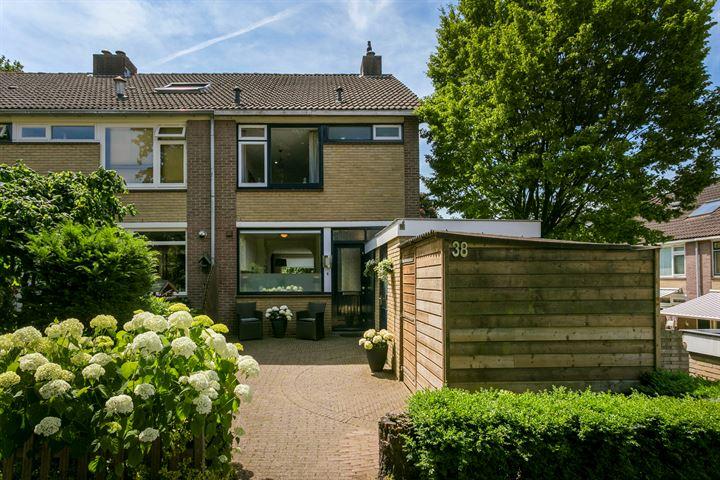 Teldersweg 38