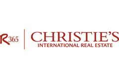 Hulstkamp Christie's Makelaars