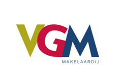 VG Makelaardij