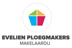 Evelien Ploegmakers Makelaardij