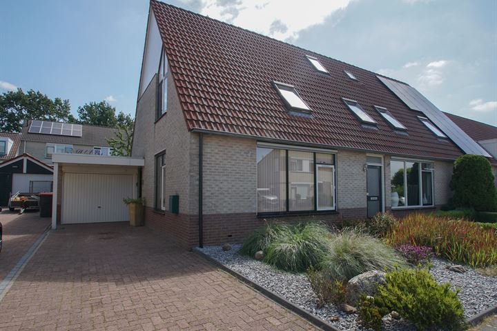 Sangerland 42