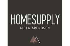 HOMESUPPLY | Gieta Arendsen