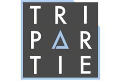 Tripartie Makelaardij