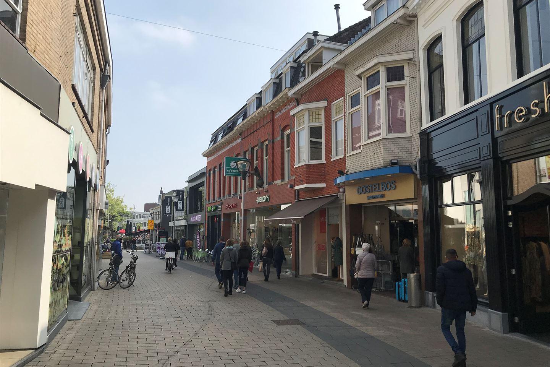 Bekijk foto 5 van Juliana van Stolbergstraat 12