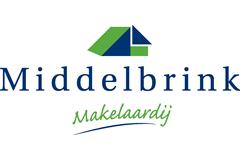 Makelaardij Middelbrink