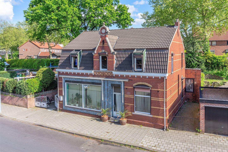 Bekijk foto 1 van Maasstraat 7