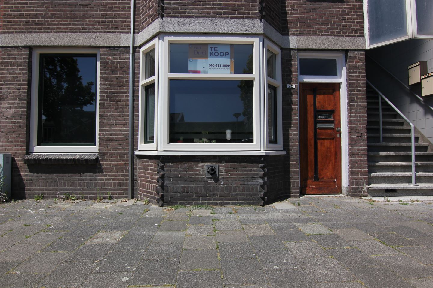 View photo 6 of dr. Abraham Kuyperstraat 25