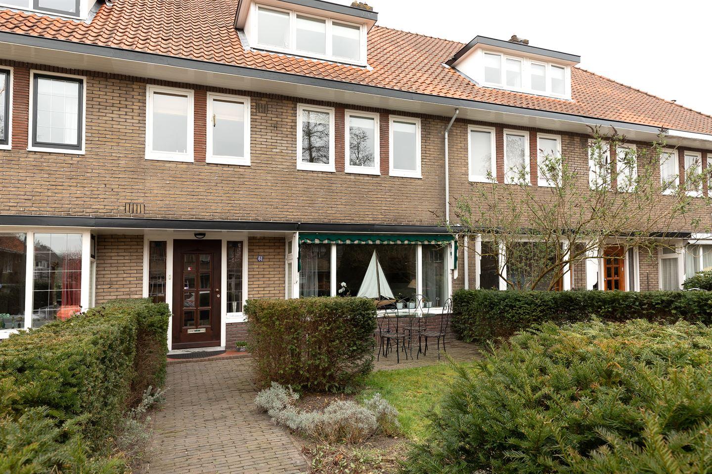 View photo 1 of Elzenlaan 61