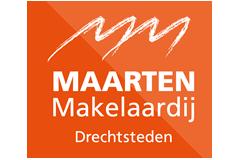 MAARTENMakelaardij Drechtsteden