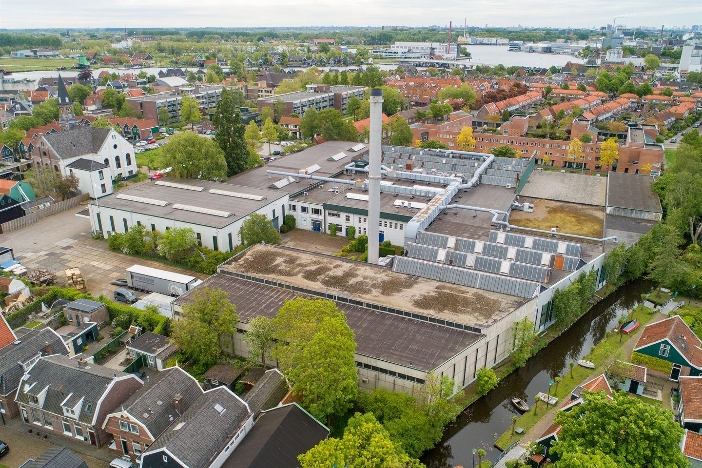 Bekijk foto 4 van Arie de Bruijnstraat 1