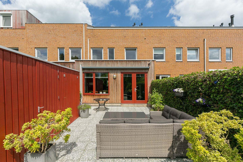 Bekijk foto 6 van Max Heymansstraat 33