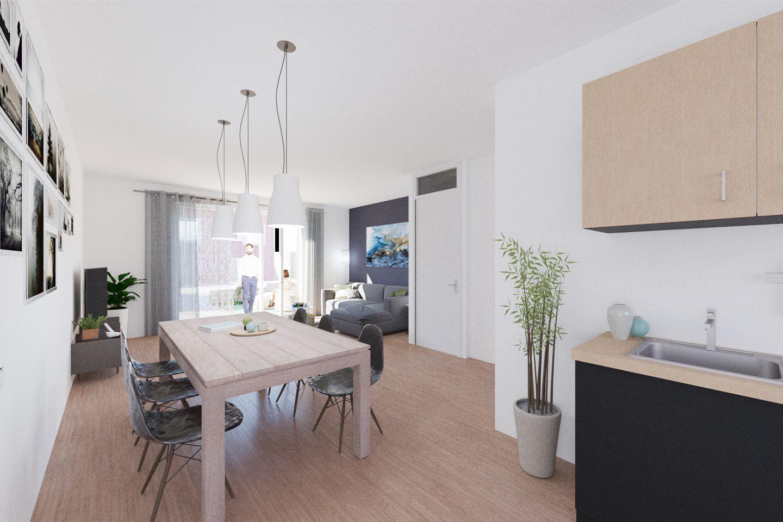 View photo 4 of Friesestraatweg 207 3