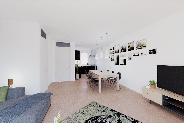 View photo 5 of Friesestraatweg 207 3