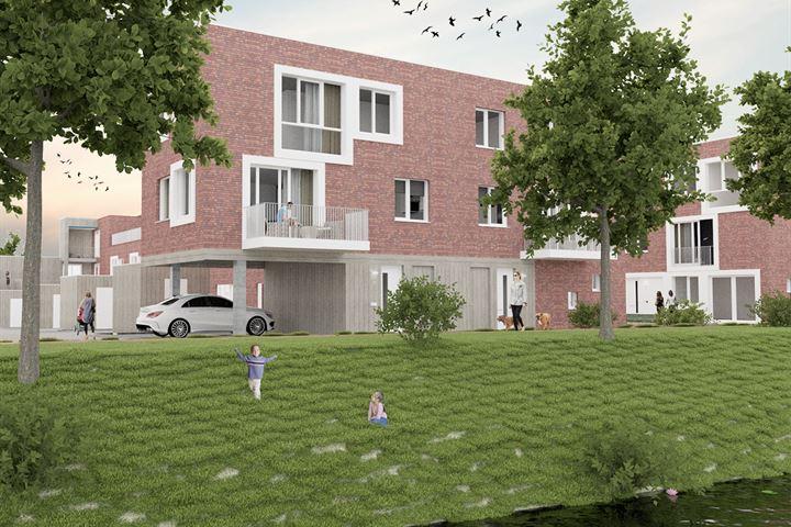 Friesestraatweg 205 47