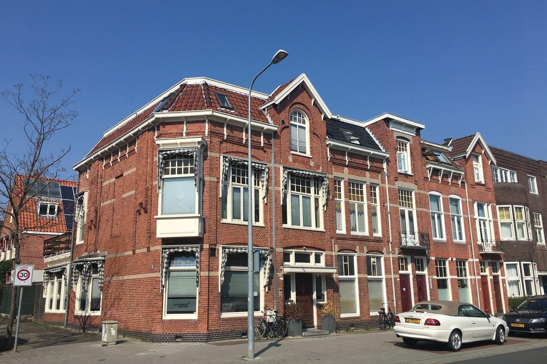 Bekijk foto 1 van Kraneweg 47