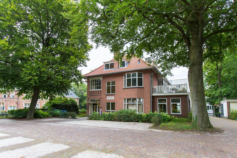 Bekijk foto 1 van Utrechtseweg 49