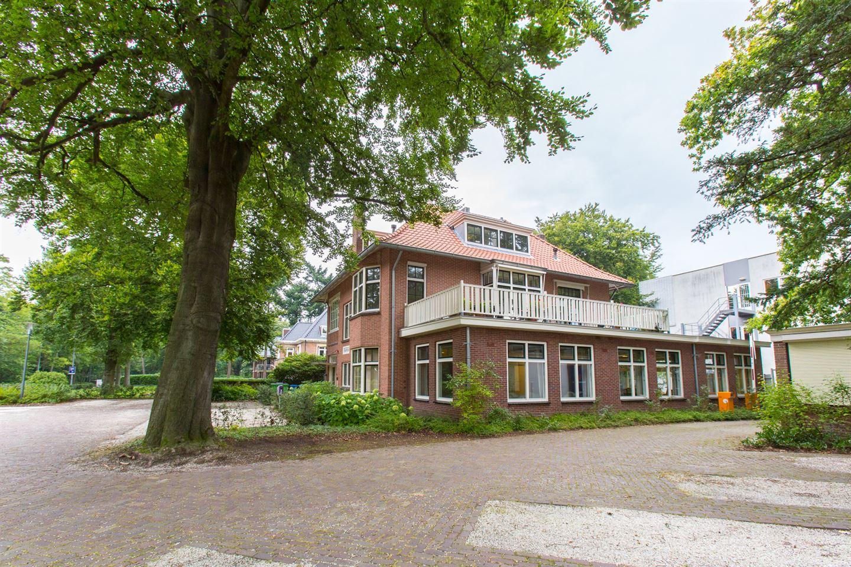 Bekijk foto 2 van Utrechtseweg 49