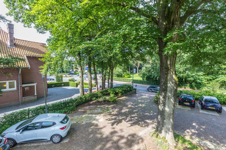 Bekijk foto 3 van Utrechtseweg 49
