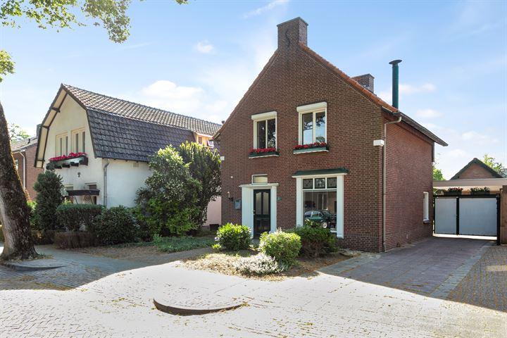 Sint Nicasiusstraat 41