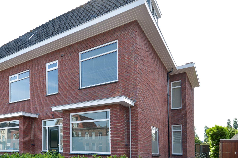 Bekijk foto 2 van Leidseweg 120