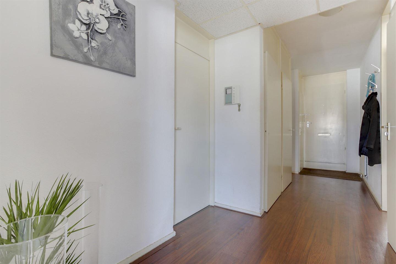 Bekijk foto 5 van Nieuwstraat 223